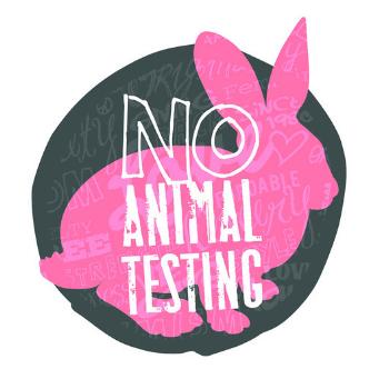 Cruelty-Free logosu
