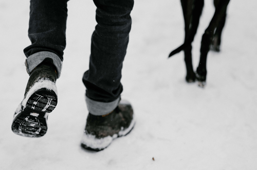 Klapki i sandały, co wybierasz Crocsy czy Birtenstocki