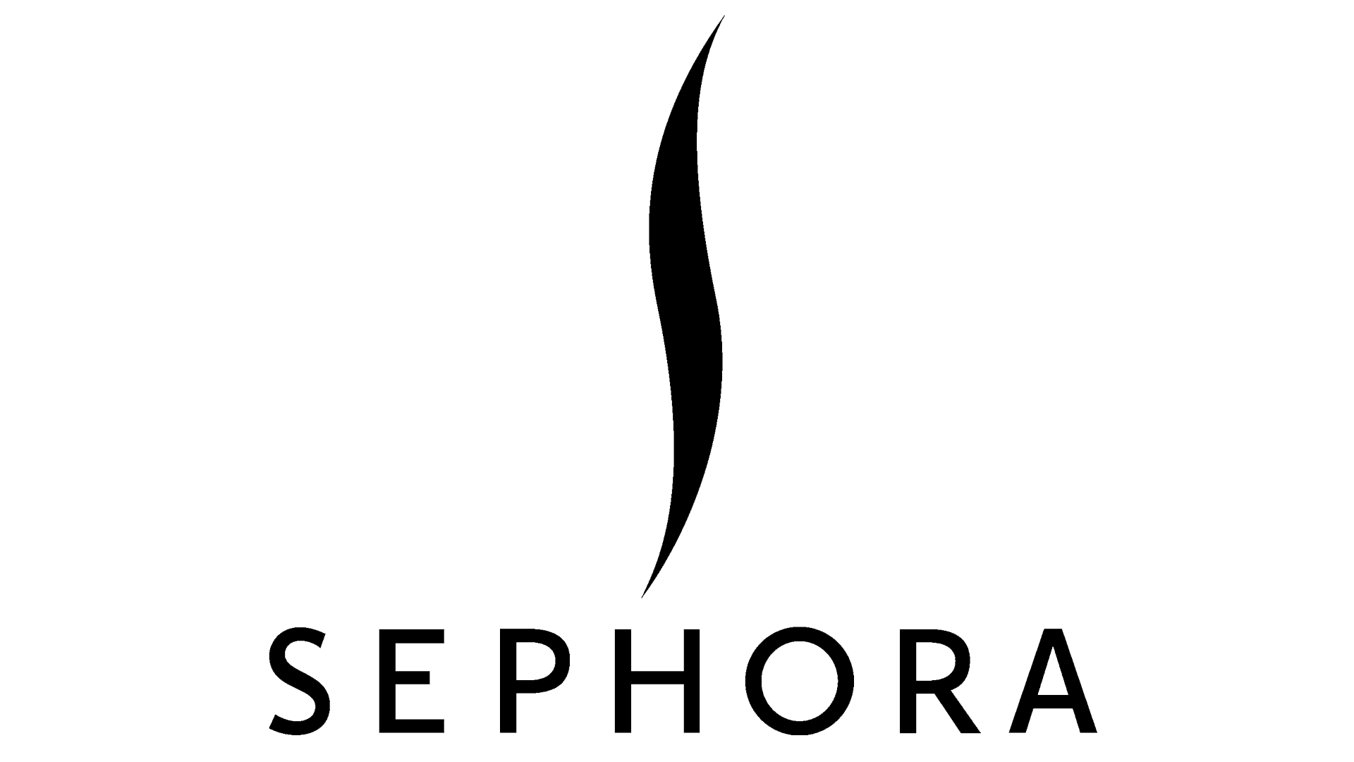 Sephora indirim kodu