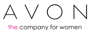 Avon promo code