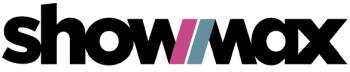 kod promocyjny showmax