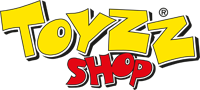 Toyzzshop indirim kodu