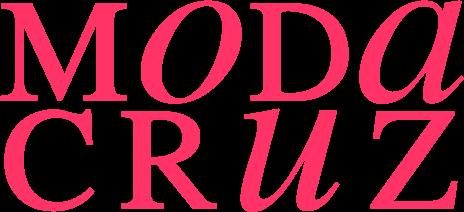 ModaCruz indirim kodu
