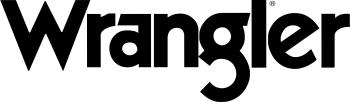 wrangler promocja