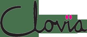 Clovia promo code
