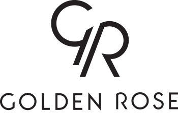 Golden Rose kod rabatowy
