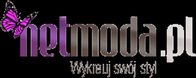 Netmoda kod rabatowy