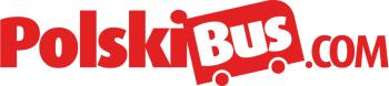 Polski Bus kod rabatowy