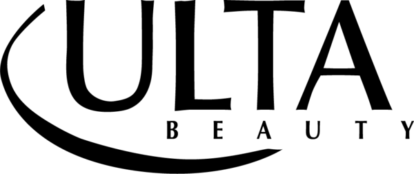 Ulta promo code