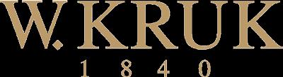 W. Kruk kod rabatowy