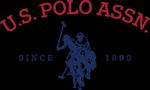 US Polo indirim kodu
