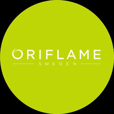Oriflame kod rabatowy
