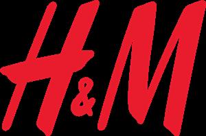 H&M kod rabatowy