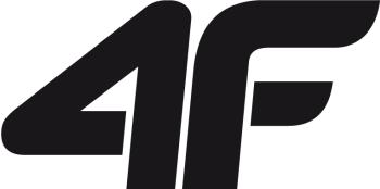 4F kod rabatowy