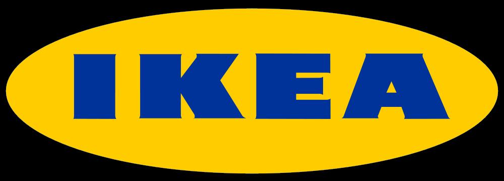 IKEA indirim kodu
