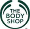 The Body Shop indirim kodu