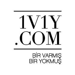 1V1Y indirim kodu