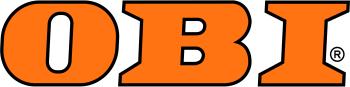 OBI kod rabatowy