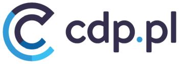 Cdp kod rabatowy