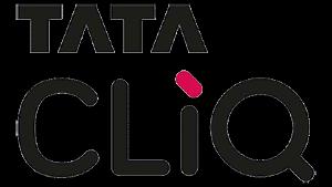 Tata Cliq promo code