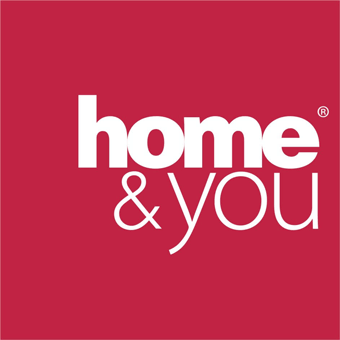 Home &  You kod rabatowy