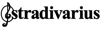 Stradivarius  kod rabatowy