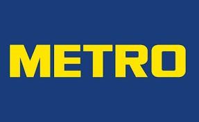 Metro promo code